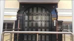 خرید خانه 3 خوابه در لارا آنتالیا با اقامت