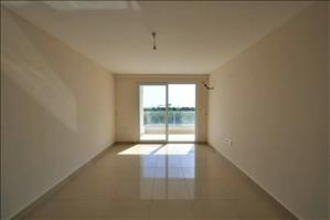فروش آپارتمان زیبا دو خوابه در آلانیا
