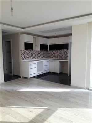 فروشی آپارتمان 2 خوابه در شهر آنتالیا ترکیه - کنیالتی