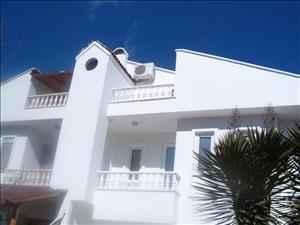 فروش خانه ویلایی 3 خوابه در آنتالیا - بلک
