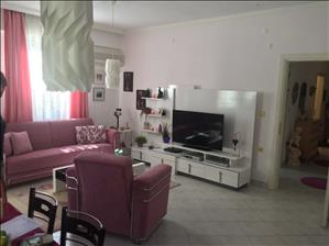 آپارتمان فروشی دوبلکس در آنتالیا - بلک