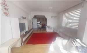 خرید خانه در آنتالیا ترکیه