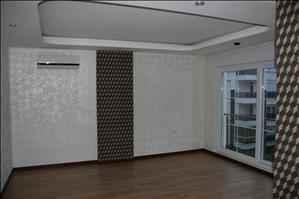 آپارتمان فروشی دو خوابه در آنتالیا کنیالتی
