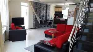 آپارتمان فروشی در آنتالیا - ترکیه