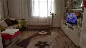 آپارتمان فروشی در لارا آنتالیا