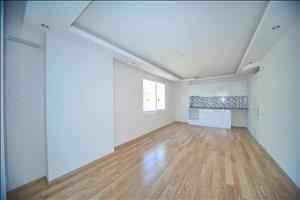 آپارتمان فروشی در آلانیا با قیمت مناسب