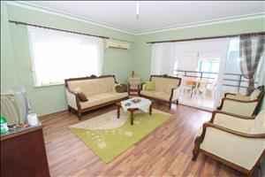 خانه فروشی 90 متری در آلانیا محمودلار