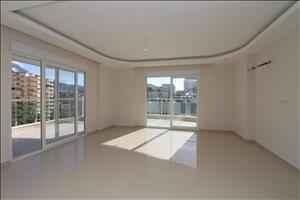 خانه 130 متری فروشی در آلانیا محمودلار