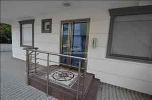خرید خانه یک خواب در اسکی لارا آنتالیا