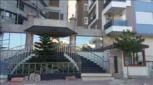 خانه فروشی در منطقه عرب سویو کنیالتی آنتالیا