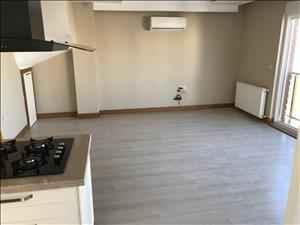 آپارتمان فروشی 110 متری در آنتالیا