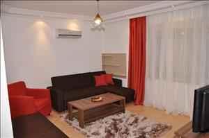 آپارتمان فروشی دو خواب در آنتالیا