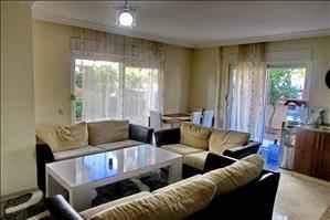 فروش آپارتمان یک خوابه در آنتالیا کنیالتی