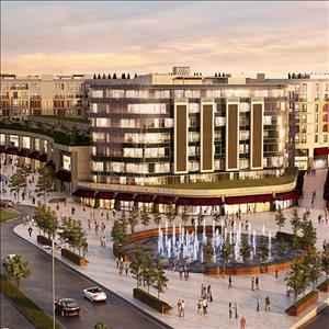 پیش فروش آپارتمان در استانبول