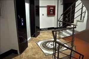 خرید خانه 5 خواب در آنتالیا