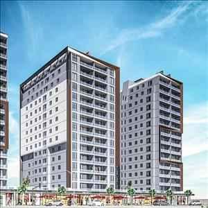 آپارتمانهای پیش فروش در استانبول