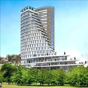 فروشی آپارتمان در استانبول