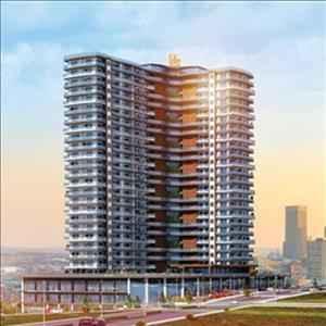 خرید آپارتمان در استانبول – اسن یورت