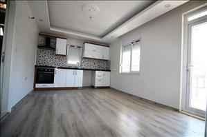 آپارتمان فروشی 60 متری در آنتالیا کنیالتی