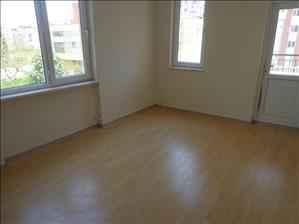 آپارتمان فروشی در کنیالتی آنتالیا
