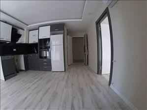 فروشی آپارتمان نوساز در آنتالیا لارا