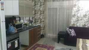 آپارتمان با قیمت کم برای خرید در آنتالیا کپز اسکای هومز