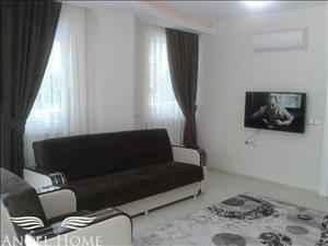 آپارتمان ارزان یک خوابه برای خرید در آنتالیا رامادا رزیدنس