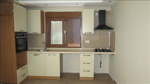 آپارتمان در بهترین منطقه آنتالیا برای خرید اسکار رزیدنس