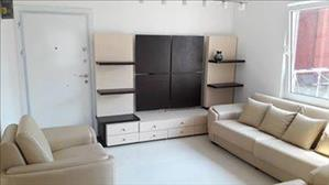 آپارتمان مبله دو خوابه برای خرید در آنتالیا کنیالتی سلگا هومز