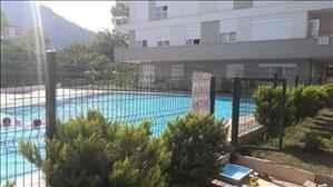 آپارتمان ارزان برای فروش در آنتالیا کنیالتی