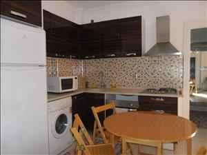 آپارتمان ارزان دو خوابه برای خرید در آنتالیا