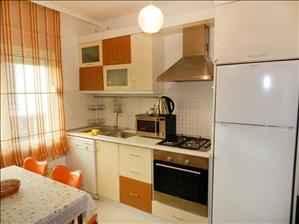 آپارتمان ارزان برای خرید در آنتالیا کنیالتی نزدیک ساحل