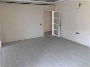 خانه فروشی 100 متری در آنتالیا