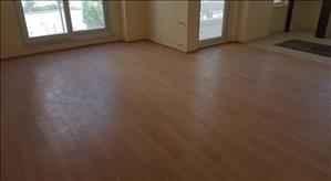 آپارتمان ارزان برای خرید در آنتالیا  کنیالتی سانی هومز