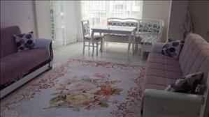 آپارتمان دو خوابه فروشی در آنتالیا کنیالتی با نگهبانی