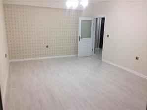 آپارتمان فروشی سه خوابه در آنتالیا کنیالتی محله لیمان