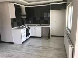 خرید آپارتمان یک خوابه در آنتالیا کنیالتی رو به استخر