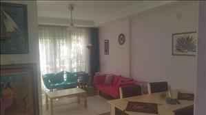 خرید آپارتمان 85 متری در منطقه کنیالتی آنتالیا با منظره طبیعت