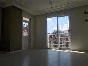 خرید آپارتمان 5 خوابه در آنتالیا کنیالتی بدون استخر