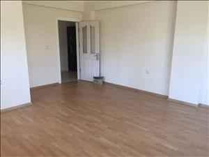 خرید آپارتمان سه خوابه در آنتالیا کنیالتی محله هورما