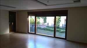 خرید آپارتمان 150 متری در آنتالیا کنیالتی محله اونجالی