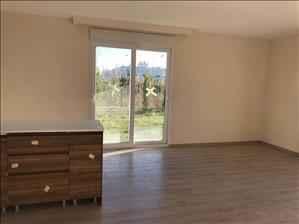 خرید آپارتمان نوساز در آنتالیا گوزل اوبا – لارا