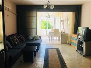 آپارتمان یک خوابه فروشی در آنتالیا - گوزل اوبا