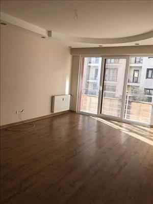 خرید آپارتمان دو خوابه در استانبول منطقه بیلک دوزو