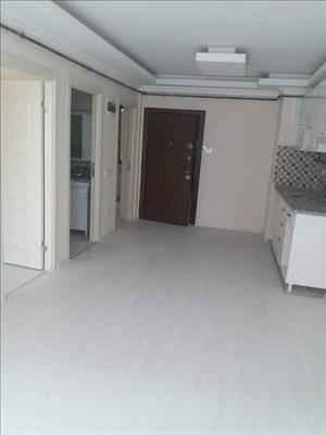 فروش آپارتمان دو خوابه در استانبول منطقه زیتین بورنو
