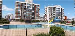خرید خانه ارزان قیمت در منطقه کپز آنتالیا