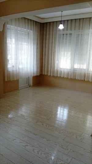 خرید خانه ارزان یک خوابه در آنتالیا کنیالتی محله لیمان