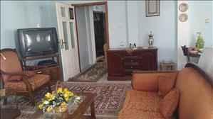 فروش آپارتمان دو خوابه 90 متری در آنتالیا کنیالتی نزدیک به ساحل دریا