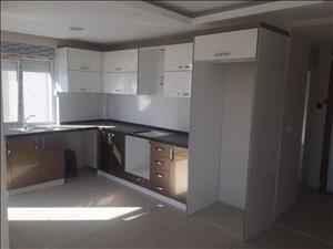 خرید آپارتمان چهار خوابه دوبلکس در آنتالیا کنیالتی محله هورما