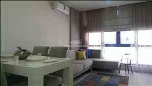 آپارتمان  ارزان با اشیاء صفر در آنتالیا با اقساط و اقامت